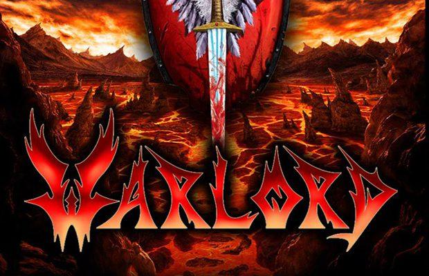 warlord-thessaloniki