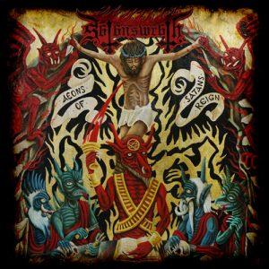 SatansWrath-AeonsOfSatansReign