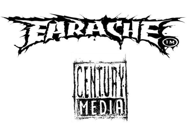 earache-century-650px