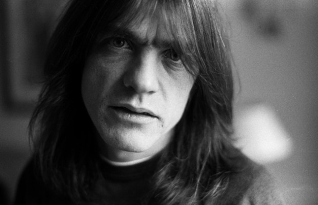 Malcolm-Young-620x400