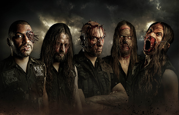 aborted-interview-2014-1