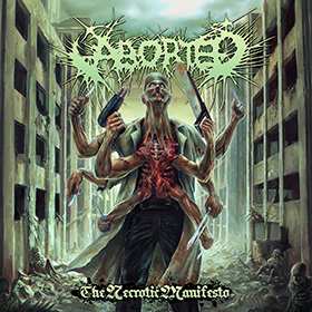 aborted-interview-2014-4