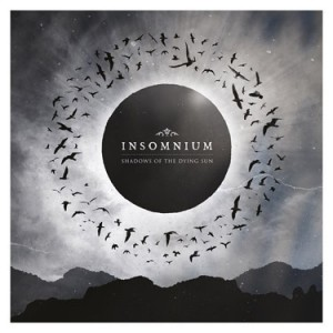 insomnium-shadows-of-dying-sun