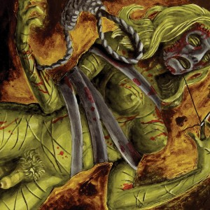 lord-mantis-death-mask