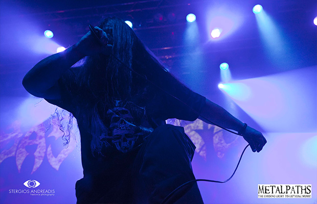 neurotic-deathfest-2014-3