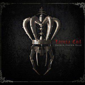 Lacuna-Coil-Broken-Crown-Halo