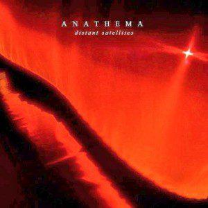 anathema-distant-satellites