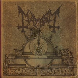 mayhem-esoteric-warfare
