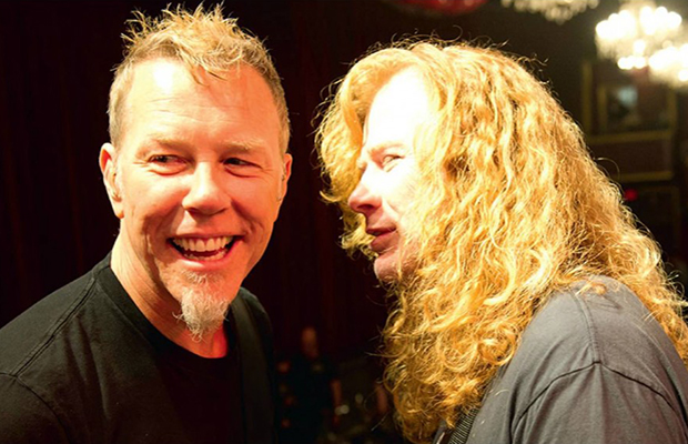 Dave-Mustaine-y-James-Hetfield-1024x577