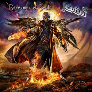Judas-Priest-Redeemer-Of-Souls
