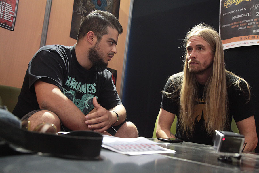 opeth-interview-3