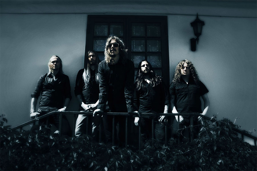 opeth-interview-5