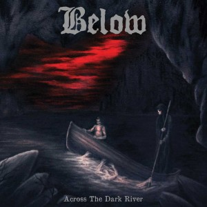 Below-Across-The-Dark-River