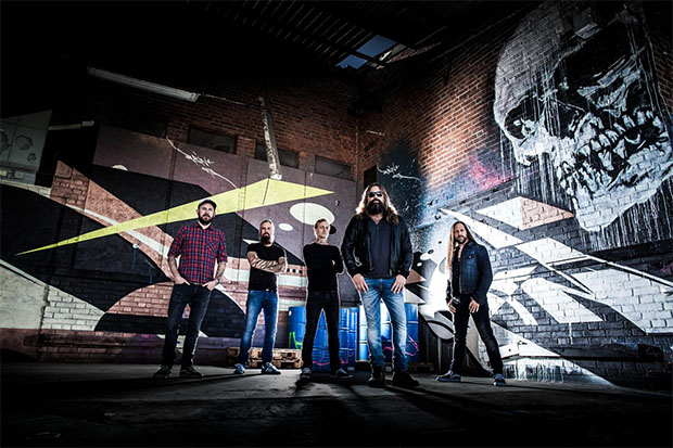 in-flames-interview-4