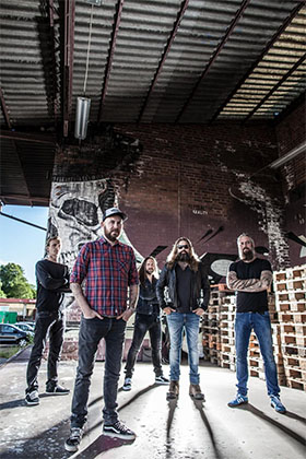 in-flames-interview-6