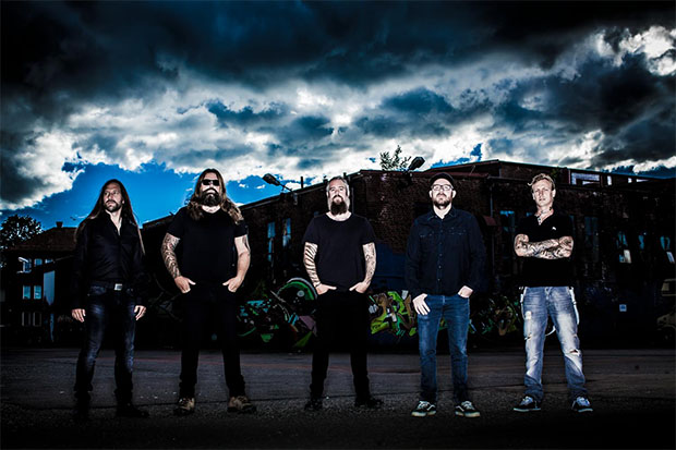 in-flames-interview-8