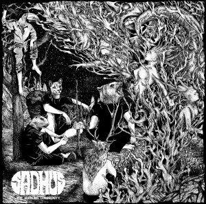 sadhus-the-smoking-community