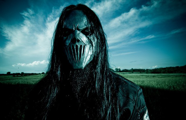 slikpnot - mask