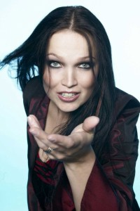 tarja-turunen-interview-2