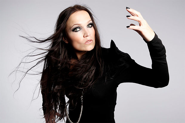 tarja-turunen-interview-4