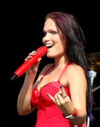 tarja-turunen-interview-5
