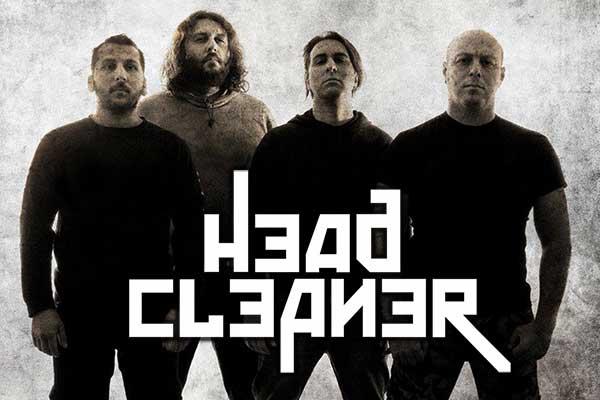 head-cleaner