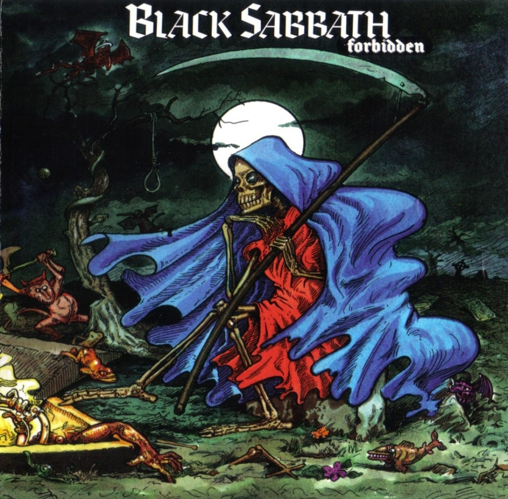 black-sabbath-forbidden
