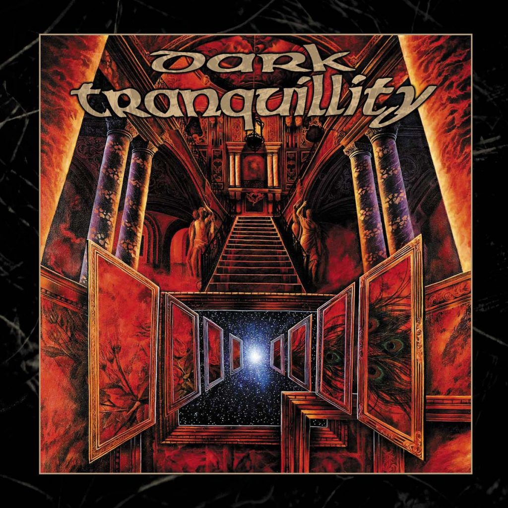dark-tranquillity-the-gallery