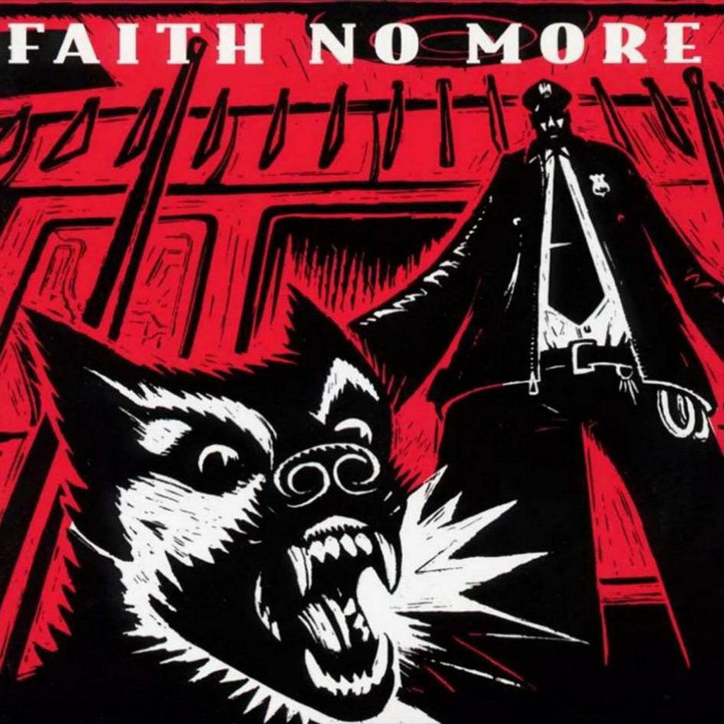faith-no-more-king-of