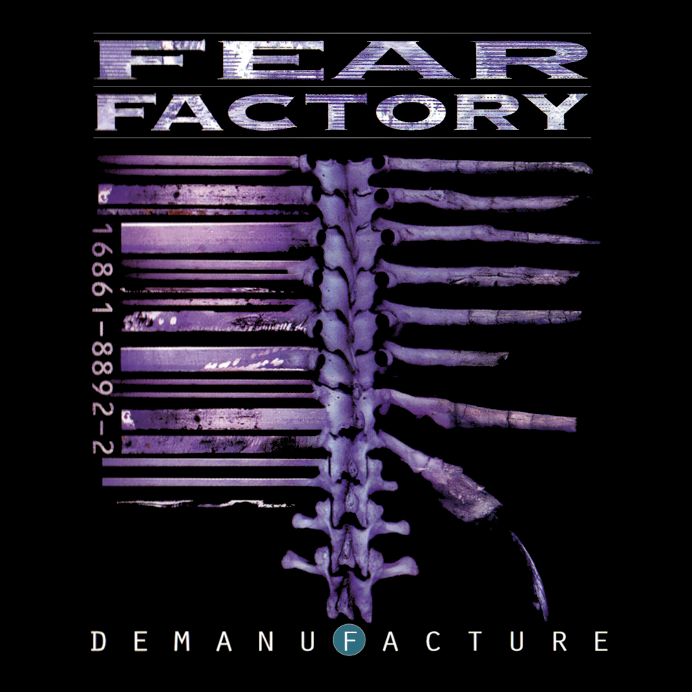 fear-factorydemanufacture