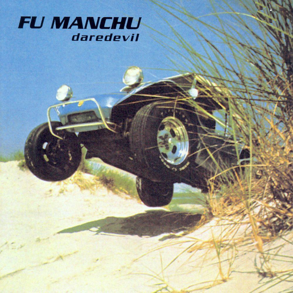 fumanchu-daredevil