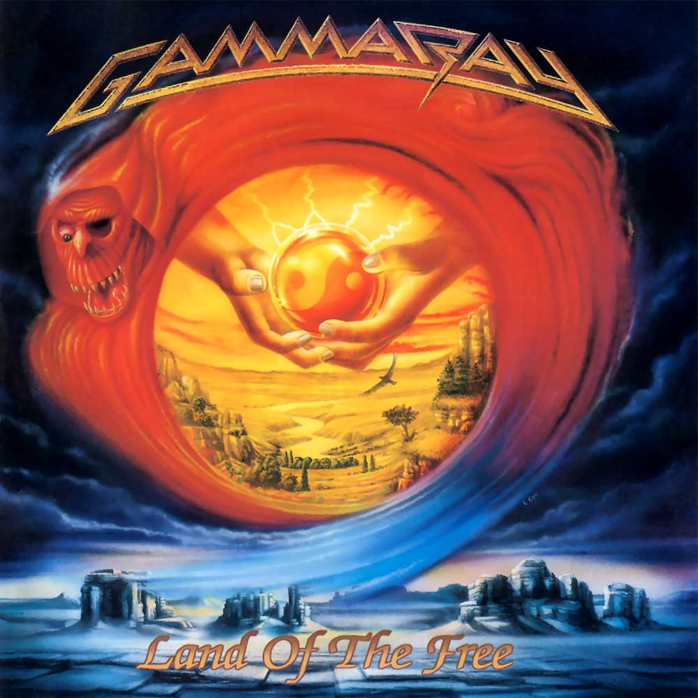 gamma-ray-land-of-the-free