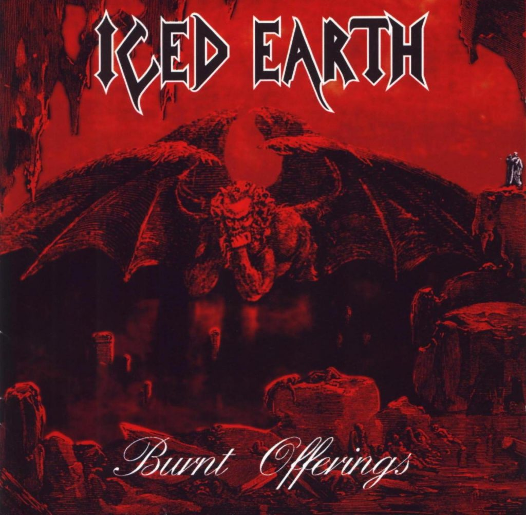 iced-earth-burnt-offerings