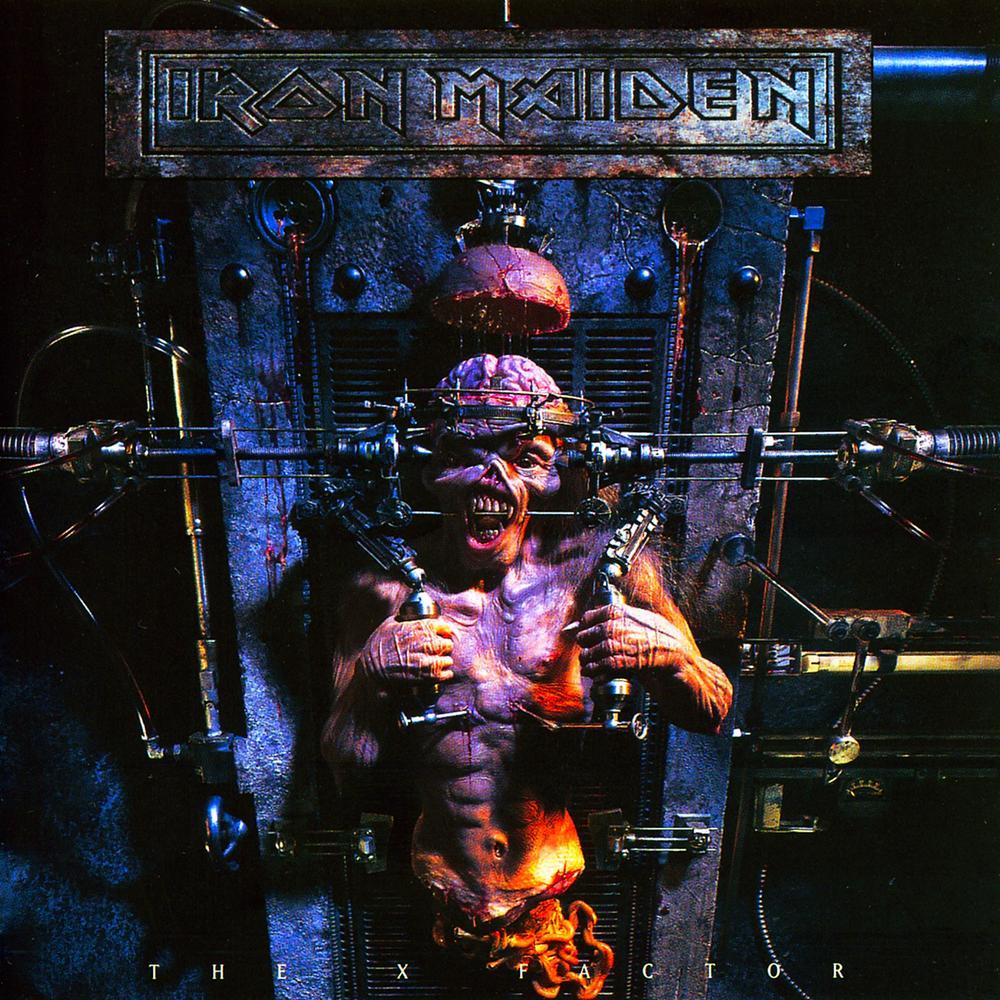 iron-maiden-x-factor