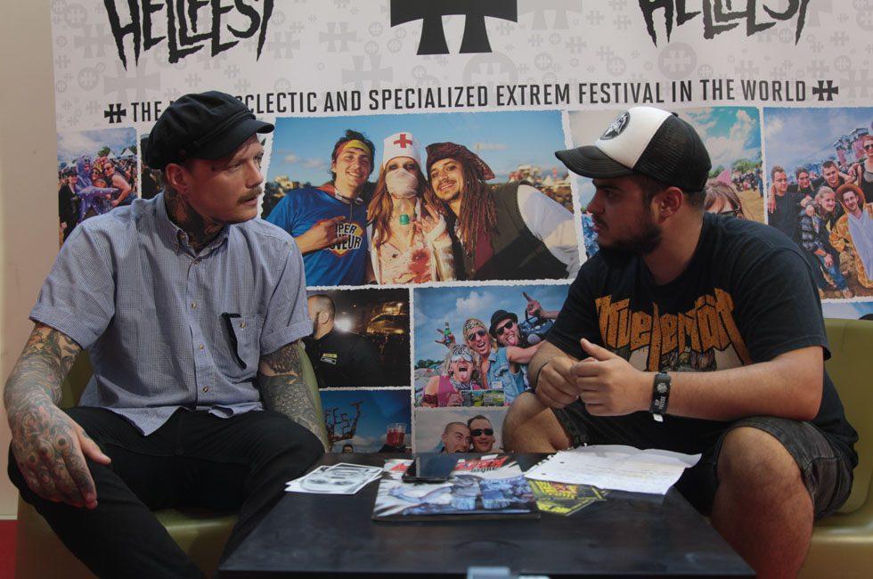 kvelertak-interview-2014-1