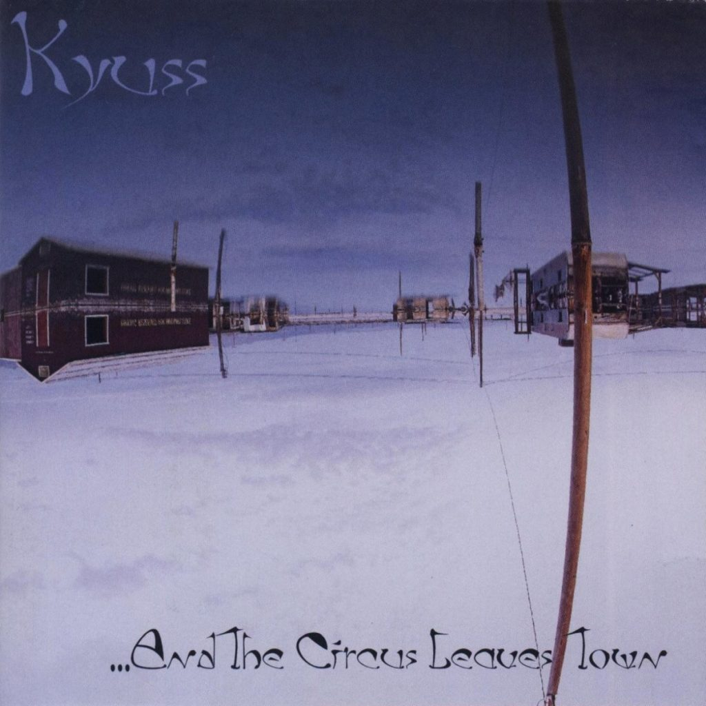 kyuss-and-the-circrus-leaves