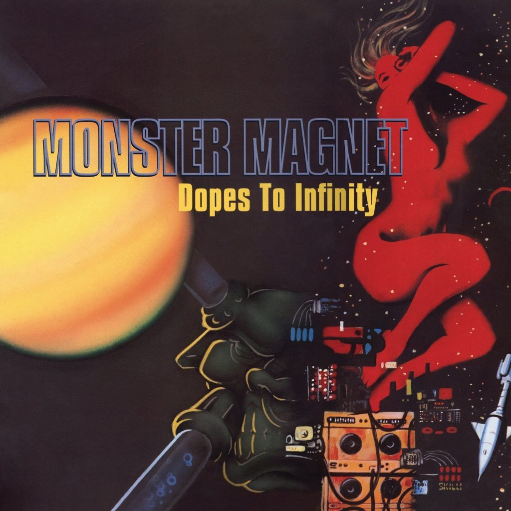 monster-magnet-dopes-to-infinity
