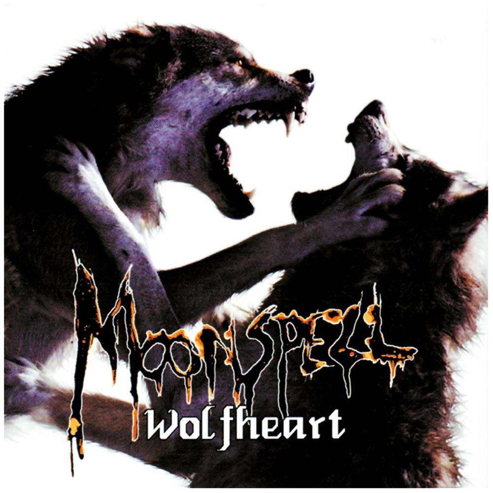 moonspell-wolfheart
