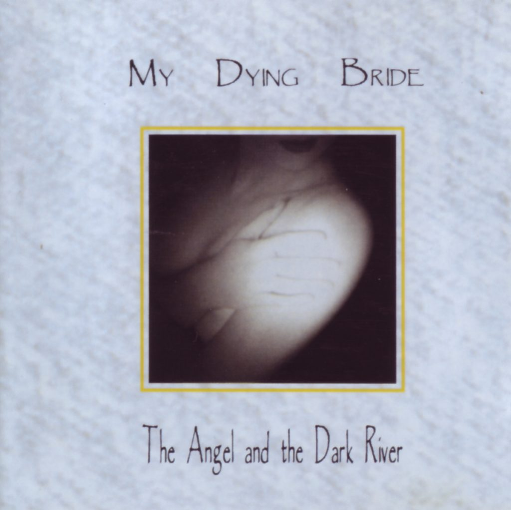 my-dying-bride-the-angel-of-dark-river