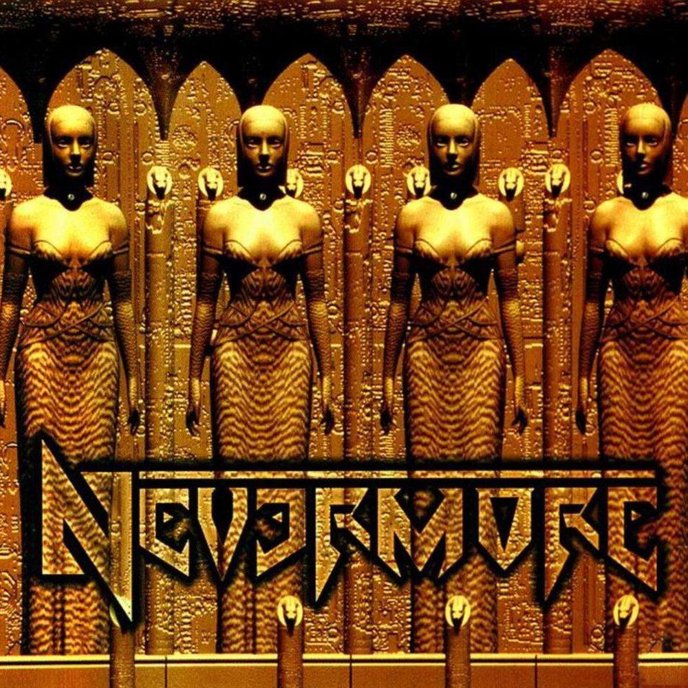 nevermore-nevermore
