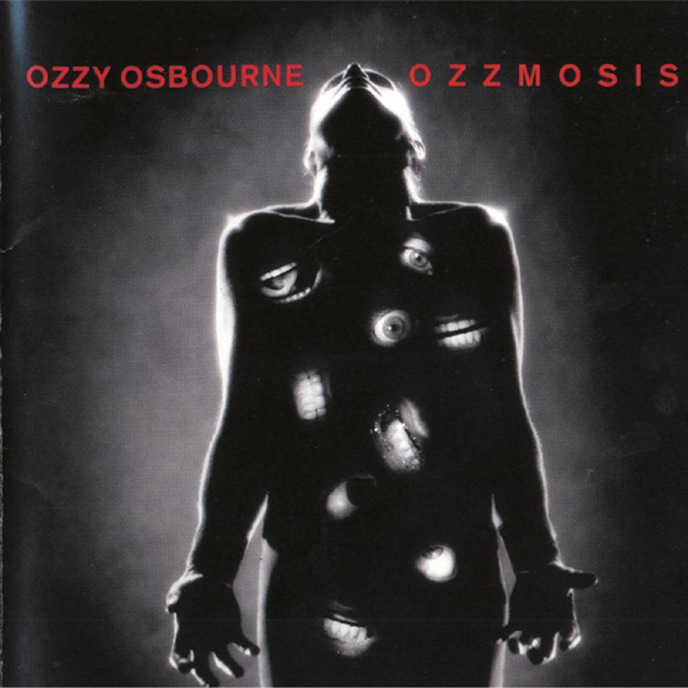 ozzy-ozzmosis