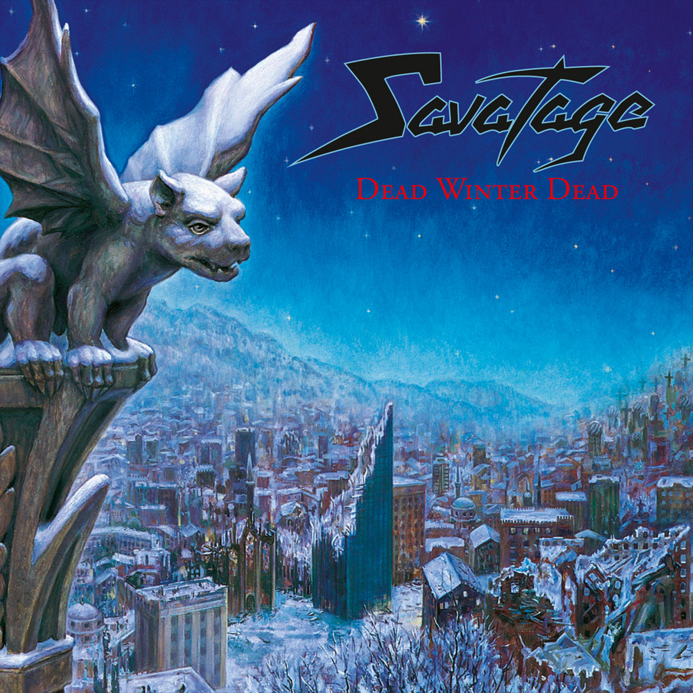 savatage-dead-winter-dead