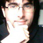 John Savvidis
