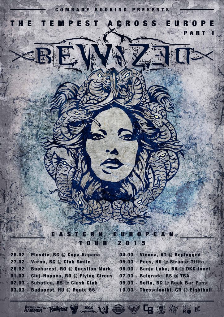 bewized-tour