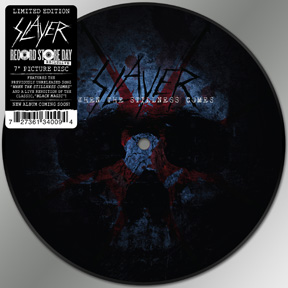 slayer-record-store-day-1