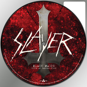 slayer-record-store-day-2