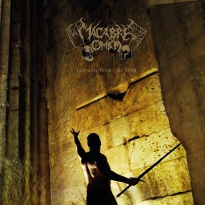 Macabre-Omen_Gods-of-War_cover