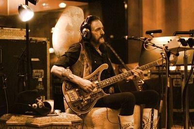 lemmy-studio