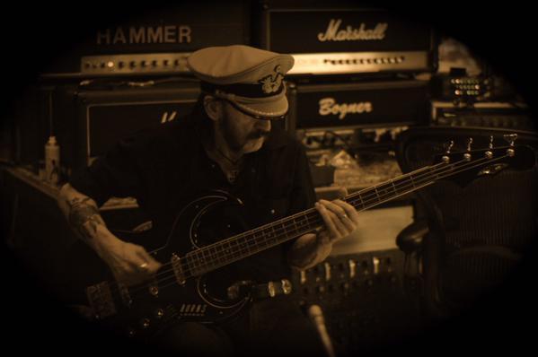 lemmy2-studio