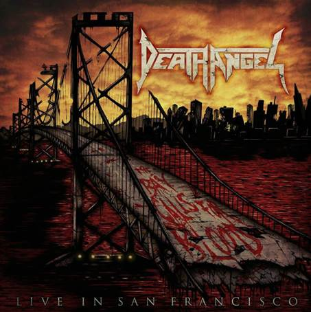 death-angel-live-in-san-francisco